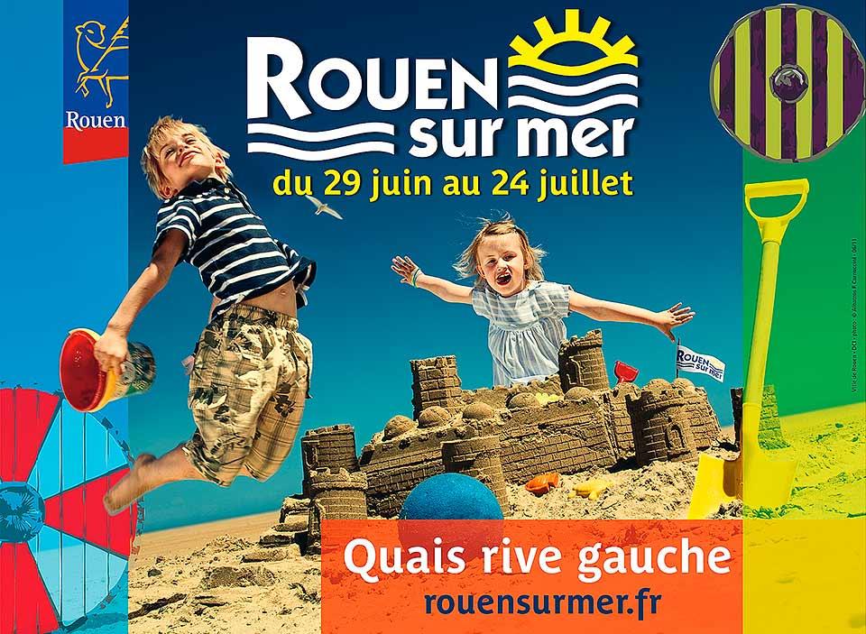 rouen-sur-mer